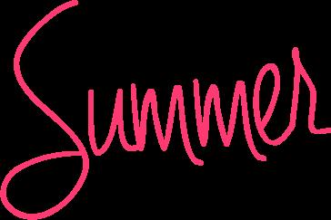 SummerSignature